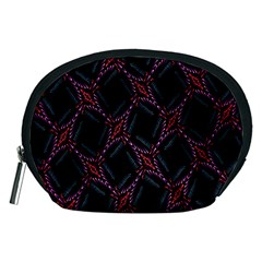 Computer Graphics Webmaster Novelty Accessory Pouches (Medium)