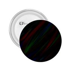 Dark Background Pattern 2.25  Buttons