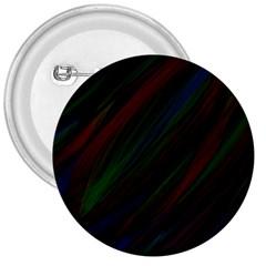 Dark Background Pattern 3  Buttons