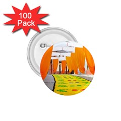 Corpus Torrenueva Procession 1.75  Buttons (100 pack)