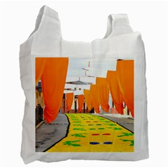 Corpus Torrenueva Procession Recycle Bag (Two Side)