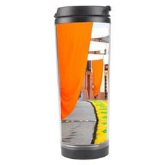 Corpus Torrenueva Procession Travel Tumbler