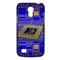 Processor Cpu Board Circuits Galaxy S4 Mini