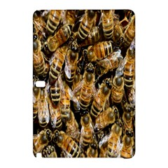 Honey Bee Water Buckfast Samsung Galaxy Tab Pro 10.1 Hardshell Case