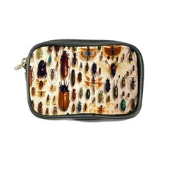 Insect Collection Coin Purse