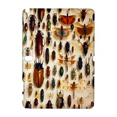 Insect Collection Galaxy Note 1