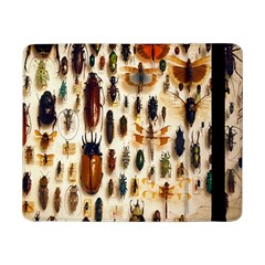 Insect Collection Samsung Galaxy Tab Pro 8.4  Flip Case