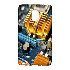 Technology Computer Chips Gigabyte Galaxy Note Edge
