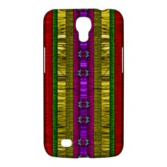 A Gift From The Rainbow In The Sky Samsung Galaxy Mega 6 3  I9200 Hardshell Case