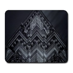 Reichstag Berlin Building Bundestag Large Mousepads