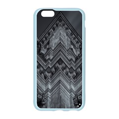 Reichstag Berlin Building Bundestag Apple Seamless iPhone 6/6S Case (Color)