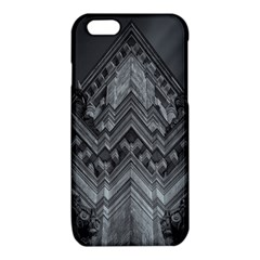 Reichstag Berlin Building Bundestag iPhone 6/6S TPU Case