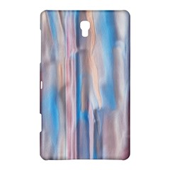 Vertical Abstract Contemporary Samsung Galaxy Tab S (8.4 ) Hardshell Case