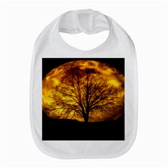 Moon Tree Kahl Silhouette Amazon Fire Phone