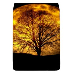 Moon Tree Kahl Silhouette Flap Covers (L)