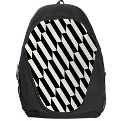Hide And Seek Malika Backpack Bag