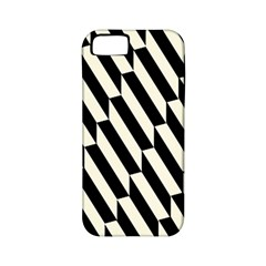 Hide And Seek Malika Apple iPhone 5 Classic Hardshell Case (PC+Silicone)
