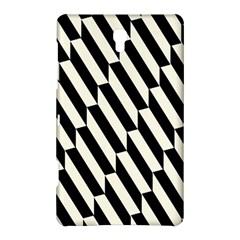Hide And Seek Malika Samsung Galaxy Tab S (8.4 ) Hardshell Case