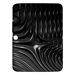 Fractal Mathematics Abstract Samsung Galaxy Tab 3 (10.1 ) P5200 Hardshell Case
