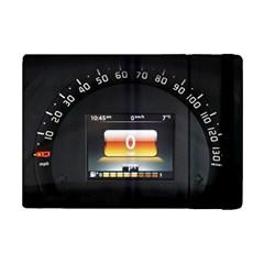 Interior Car Vehicle Auto iPad Mini 2 Flip Cases