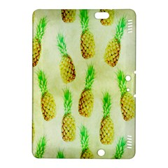 Pineapple Wallpaper Vintage Kindle Fire HDX 8.9  Hardshell Case
