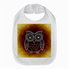 Owl Abstract Funny Pattern Amazon Fire Phone