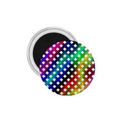 Pattern Template Shiny 1.75  Magnets