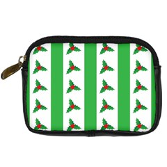 Holly Digital Camera Cases