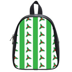 Holly School Bags (Small)
