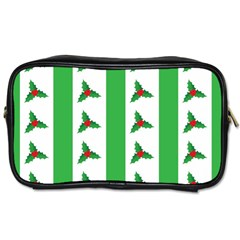 Holly Toiletries Bags 2-Side