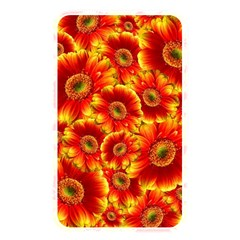 Gerbera Flowers Blossom Bloom Memory Card Reader