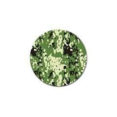 Flectar Golf Ball Marker (4 pack)
