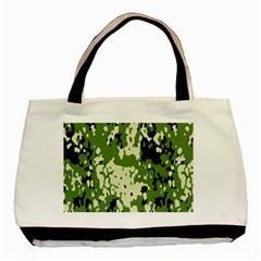 Flectar Basic Tote Bag