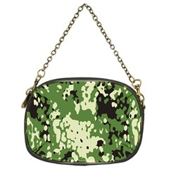 Flectar Chain Purses (One Side)