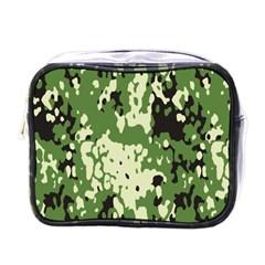 Flectar Mini Toiletries Bags