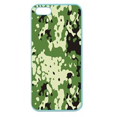 Flectar Apple Seamless iPhone 5 Case (Color)