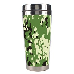 Flectar Stainless Steel Travel Tumblers