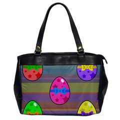 Holidays Occasions Easter Eggs Office Handbags