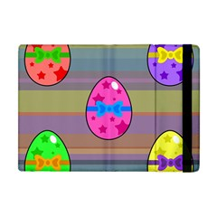 Holidays Occasions Easter Eggs Apple iPad Mini Flip Case