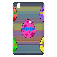 Holidays Occasions Easter Eggs Samsung Galaxy Tab Pro 8 4 Hardshell Case