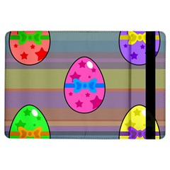 Holidays Occasions Easter Eggs Ipad Air Flip