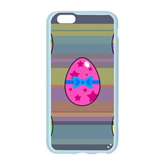 Holidays Occasions Easter Eggs Apple Seamless iPhone 6/6S Case (Color)