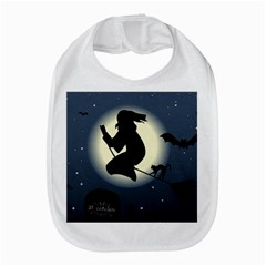 Halloween Card With Witch Vector Clipart Amazon Fire Phone