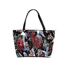 Quilt Shoulder Handbags