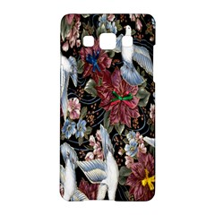 Quilt Samsung Galaxy A5 Hardshell Case