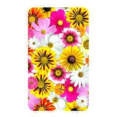 Flowers Blossom Bloom Nature Plant Memory Card Reader