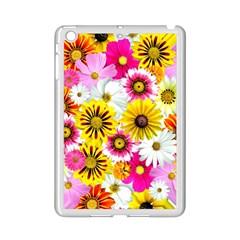 Flowers Blossom Bloom Nature Plant iPad Mini 2 Enamel Coated Cases