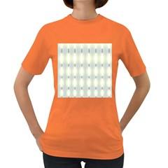 Lights Women s Dark T-Shirt