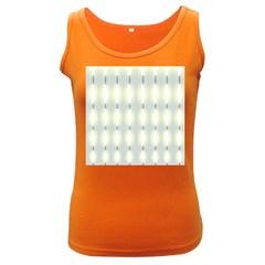 Lights Women s Dark Tank Top