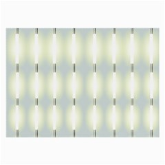 Lights Large Glasses Cloth (2-Side)